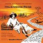 Album Italienische reise - hörbuch de Quadro Nuevo
