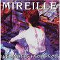 Album Les Années Frou-Frou: Mireille de Mireille