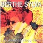 Album Les années frou-frou: berthe sylva de Berthe Sylva