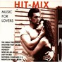 Compilation Hit mix - music for lovers (vol. 5) avec Elton John, Bernie Taupin / Buck Ram / Touring Orchestra Sam Homefield / Michael Joe Jackson / Hit Mix Allstars...