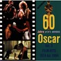 Album 60 jahre oscar vol. 3 de Paul Summer / The Golden Age Orchestra