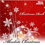 "Compilation Absolute christmas - christmas rock avec Jerry Leiber / Marks / Brenda Lee / The Uniques / Elvis Presley ""The King""..."