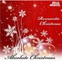 Compilation Absolute christmas - romantic christmas avec Katherine Davis, H Onorati, H Simeone / Bernard, Smith / Connie Francis / Cahn, Lane / Dean Martin...