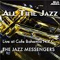 Album All time jazz: live at café bohemia, new york de Art Blakey / Art Blakey and the Jazz Messenger
