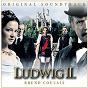 Album Ludwig II. (Original Motion Picture Soundtrack) de Münchner Rundfunkorchester / Bruno Coulais Und das Munchner Rundfunkorchester