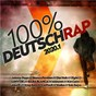 Compilation 100% deutschrap - 2020.1 avec Da Hool / Youri Havermans / Yan Bolenge / Johnny Pepp X Blanco Panther / Blanco Panther...