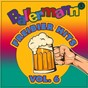 Compilation Ballermann Freibier Hits, Vol. 6 avec Fedde le Grand / #mallorcadassindwir / Tim Toupet / Julian Sommer / Monchi...