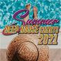 Compilation Summer Deep House Charts 2021 avec Gordon & Doyle / Milk Bar & Santarini / Santarini / Darius & Finlay & Lotus / Finlay...