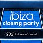 Compilation Ibiza Closing Party 2021 avec Klaas / Format:B & Pleasurekraft / Pleasurekraft / Extrawelt / Drunken Kong...