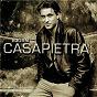 Album Casapietra de Björn Casapietra / Joachin Rodrigo