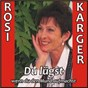 Album Du lügst wenn du den mund aufmachst de Rosi Karger