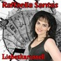 Album Liebeskarussell de Raffaella Santos