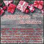 Compilation Christmas classics avec Tormé, Wells / Marks / Dean Martin / Trad , Smith / Mahalia Jackson...