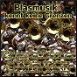 Compilation Blasmusik kennt keine grenzen, folge 3 avec Vincent, Lego / Trad , Cajee / Original Kaiserlicher Musik Korps / Vacek, Bummerl / Elmar Wolf Und Die Neuen Egerlander...