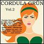 Compilation Cordula grün, vol. 2 avec Hosey, Gardon, Nicolas / Sumpich, Kromar, Cojocaru / Yan Osch / Ott / Raffaella Santos...