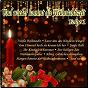 Compilation Und wieder kommt die weihnachtszeit, folge 1 avec Die Markischen Weihnachstternchen / VW, Barthel / Margot Hellwig / Winkler Rauter / Munchner Barock Philharmonie...