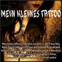 Compilation Mein kleines tattoo avec Peppino Di Capri / Kruger / Mona & Die Falschen 50er / Kaufmann, Blackmore / Silvia Kaufmann...