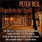 Album Fremde in der Nacht de Peter Beil