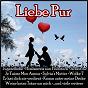 Compilation Liebe pur avec Charles Trénet / Lorenz / Bensen / Andreas Hirte / Henning...