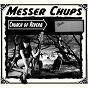 Album Church of reverb de Messer Chups