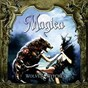 Album Wolves and witches de Magica