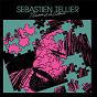 Album L'amour et la violence - single de Sébastien Tellier
