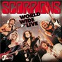 Album World wide live de The Scorpions