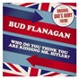 Album Who do you think you are kidding, Mr hitler? (theme from 'dad's army') de Bud Flanagan