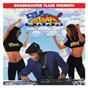 Album Grandmaster flash presents: salsoul jam 2000 de Grandmaster Flash