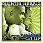 Album Can't stop (feat. jason walker) de Quentin Harris