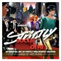 Compilation Strictly social diva avec Angie Stone / Jon Cutler / Kimara Lovelace / Cloud Kickers / Afterlife...