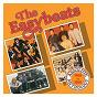 Album Absolute anthology 1965 - 1969 de The Easybeats