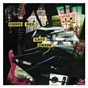 Album Last train de Chris Rea