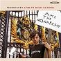 Album Low in high school de Morrissey