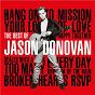 Album The Best of Jason Donovan de Jason Donovan