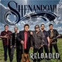 Album I Want To Be Loved Like That de Shenandoah