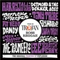 "Compilation This is trojan boss reggae avec Stranger Cole / Desmond Dekker / The Harry J All Stars / The Pioneers / Lee ""Scratch"" Perry..."