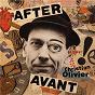 Album After avant de Christian Olivier