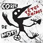 Album Corps de mots de Têtes Raides