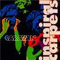 Album Caravan de Inspiral Carpets