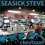 Album Can u cook? de Seasick Steve