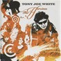 Album The heroines de Tony Joe White