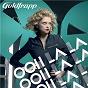 Album Ooh la la de Goldfrapp