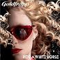 Album Ride a white horse de Goldfrapp