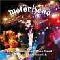 Album Better motörhead than dead de Motörhead