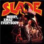 Album Merry xmas everybody de Slade