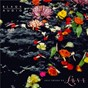 Album The viles de Blaqk Audio