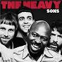 Album Sons de The Heavy