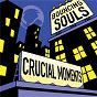 Album Favorite everything de Bouncing Souls