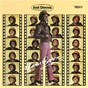 Album Just dennis de Dennis Brown